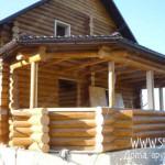 srub-s-verandoj-2