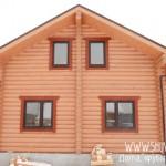 obsada-2012-ustanovka-dom-13
