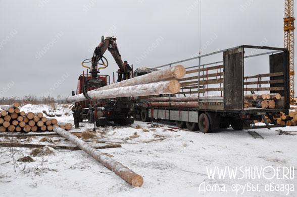 dostavka-lesa-arhangelsk-1