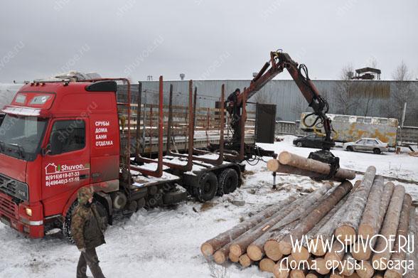 dostavka-lesa-arhangelsk-2