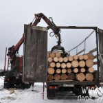 dostavka-lesa-arhangelsk-3