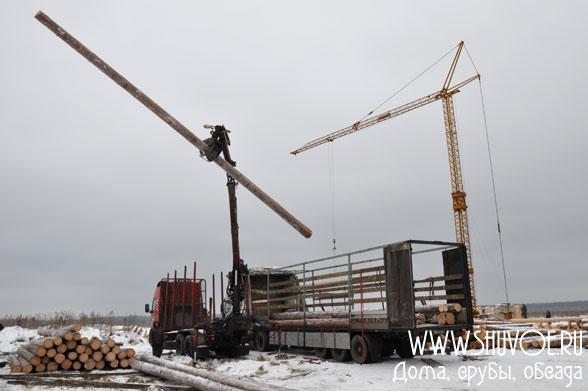 dostavka-lesa-arhangelsk-4