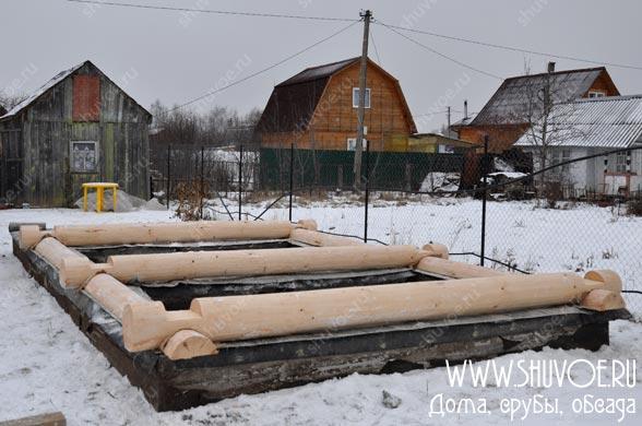 rubka-i-ustanovka-bani-6x4-5
