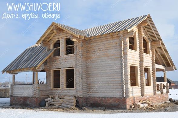 okosyachka-1508-shuvoe-1