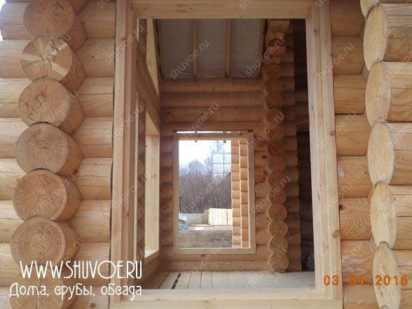 obsada-1511-shuvoe-11
