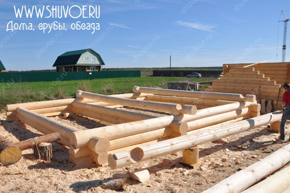 srub-7-8-shuvoe-2015-2