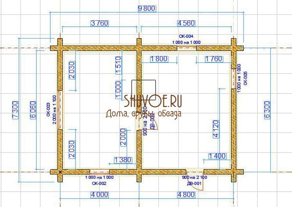 srub-75-10-shuvoe-2015-1