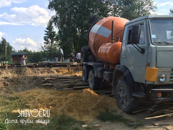 fundament-ryazanovka-1