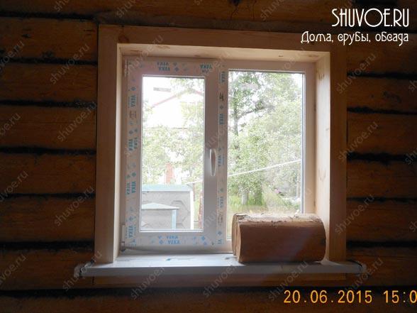 obsada-1524-shuvoe-7