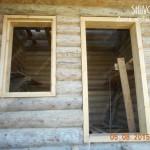 obsada-1525-shuvoe-2