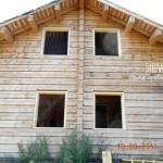 obsada-okna-1527-shuvoe-1