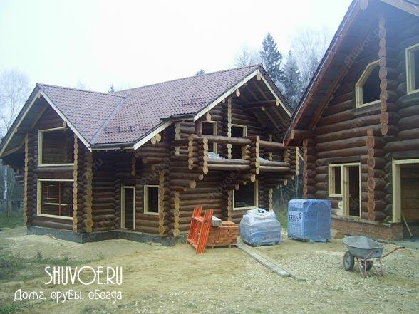 obsada-1535-shuvoe-1