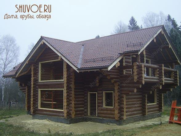 obsada-1535-shuvoe-3