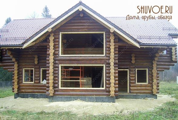 obsada-1535-shuvoe-5