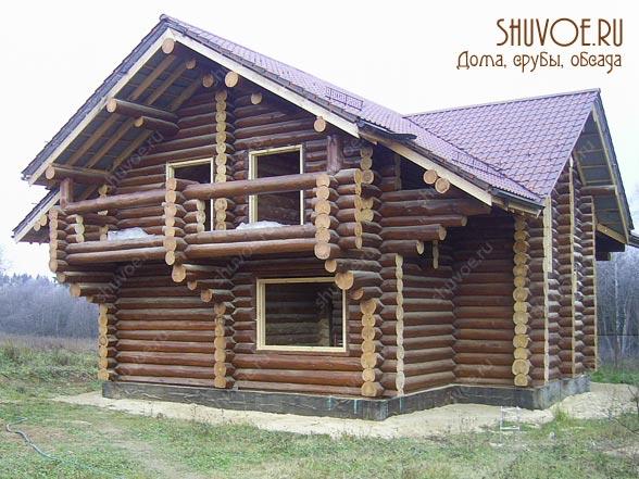 obsada-1535-shuvoe-7