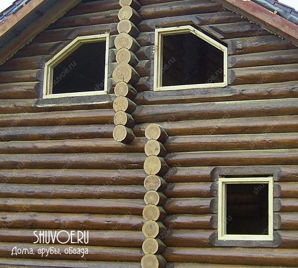 obsada-1535-shuvoe-8