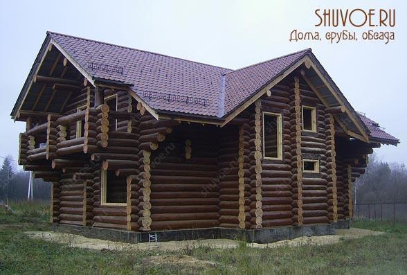 obsada-1535-shuvoe-9