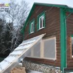 otdelka-belorus-1