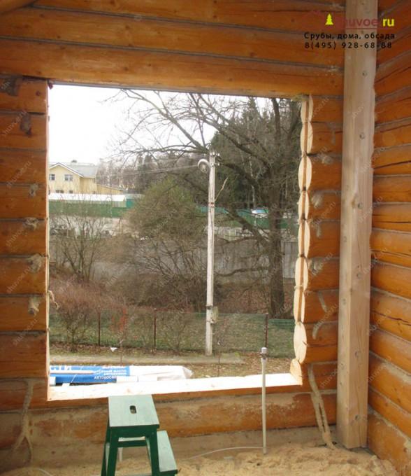 otdelka-belorus-36