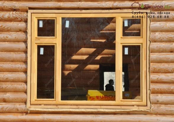 obsada-panorama-shuvoe12