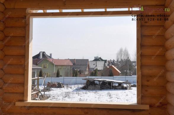 obsada-panorama-shuvoe24