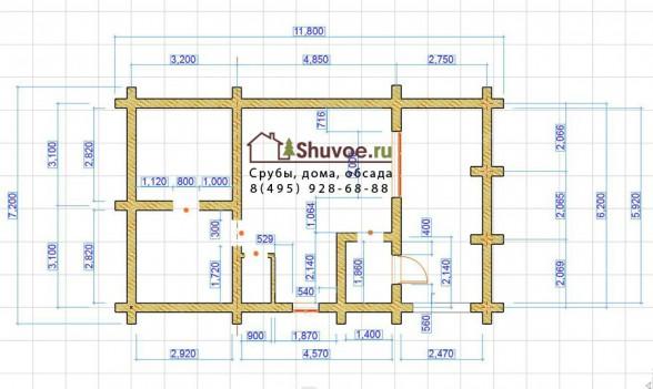 srub-7-11-nikif-shuvoe_06