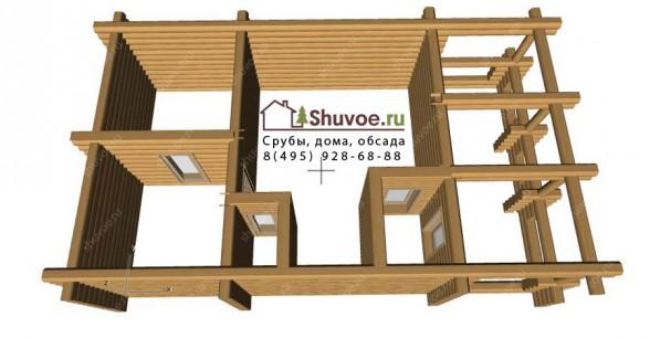 srub-7-11-nikif-shuvoe_07