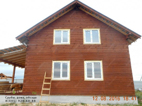 obsada-shuvoe-08-7