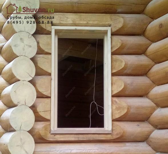 obsada-shuvoe-2208-3
