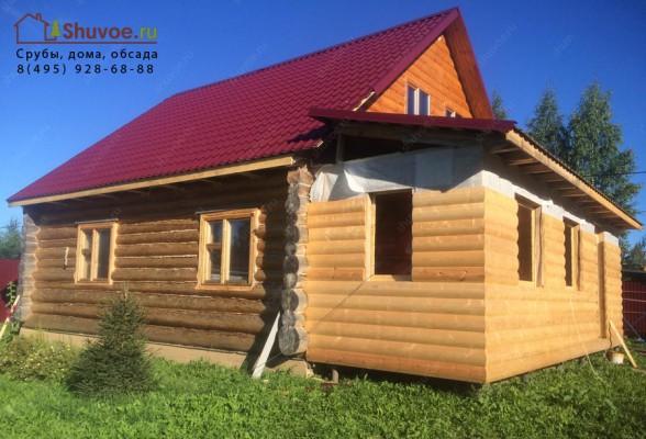 otdelka-vlasenko-shuvoe-1