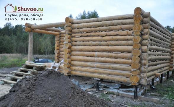srub9-12-bushuev-shuvoe-11