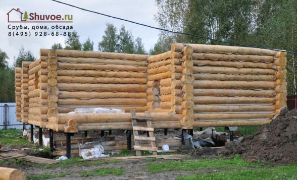 srub9-12-bushuev-shuvoe-9