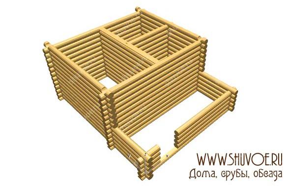 6x6-veranda-586x378